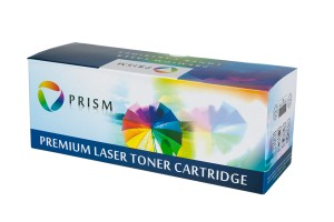 Toner BROTHER TN-2120 PRISM Black